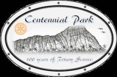 Centennial Park Waikiki